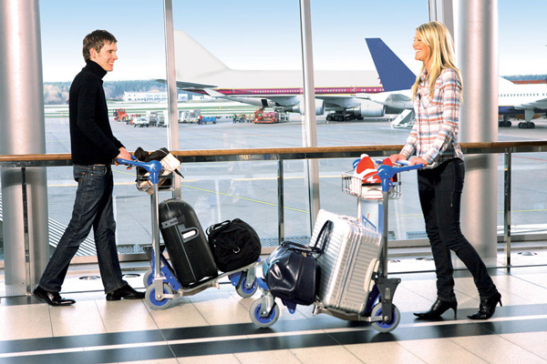 airport-trolley-cart