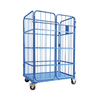 Bulk Materials Handling Device Food Container with Heavy Duty