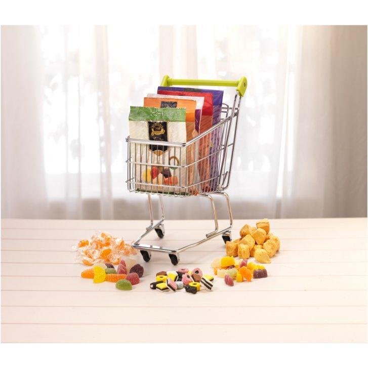 shopping-trolley