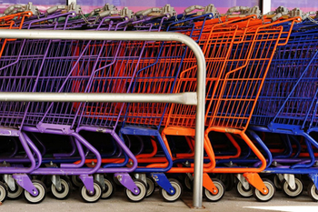 Great Trolleys and Carts Are useful for All Kinds of Occasions