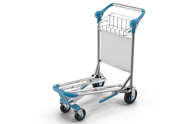 baggage-cart-