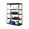 Cheap Boltless Light Weighit Utility Room Shelving